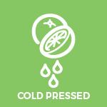 cold-press-1.jpg