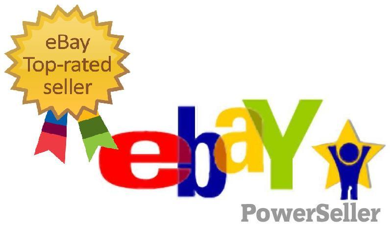ebay-toprated.jpeg